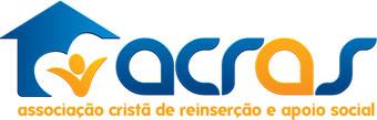 Acras